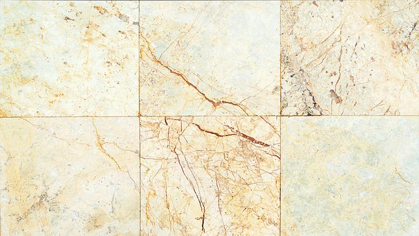 marble 2362265  340
