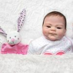 The Growing Popularity Of Organic Baby Products