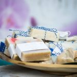 How To Utilize Kitchen Additives to Produce a Fantastic Soap
