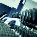 weight lifting 1284616 340