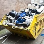 Bins For Company - Selecting the Ideal Waste Bins