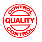 Automation And Quality Control (QC) Management