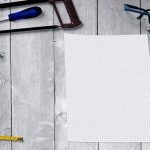 There's Worth in Mobile Home Remodeling Projects