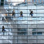 Window Cleaning Supplies - Spotless Cleaning
