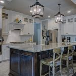 5 Reasons to Hire a Certified Kitchen Designer