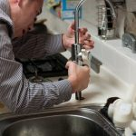 How To Obtain the Suitable Plumber