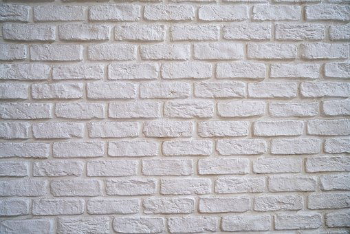 Wall, Brick, Texture, Concrete