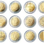 Challenge Coins Collecting Coins Can Be a Fulfilling Hobby For People
