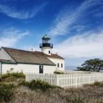 old point loma lighthouse 5454155 340