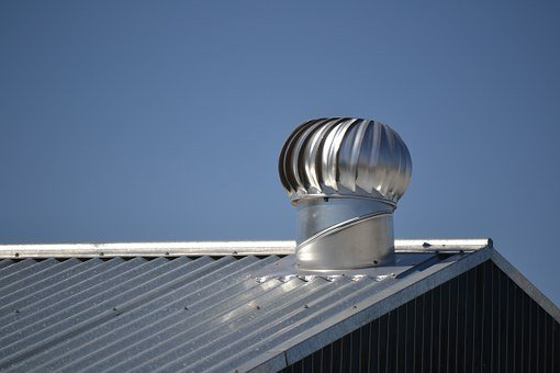 Roof, Metal Roof, Tin Roof, Roofing