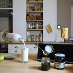 How to Find Quality Kitchen Remodeling Contractors