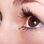 Lasik Surgery Recovery Time - A Basic Guide