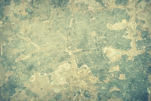 Abstract, Aged, Backdrop, Cement