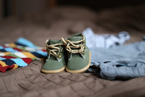 Baby Shoes, Shoes, Footwear, Fashion