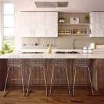 Free Quotes For Kitchen Renovations