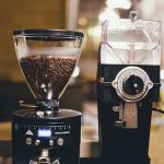 What Is So Special About the Sage Coffee Machine?