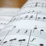 Music Lessons at Atlanta - Get the Knowledge You Need