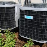 Getting Your Air Conditioning Quiet